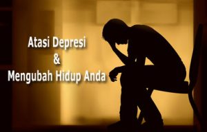 impoten, depresi