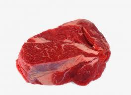 ejakulasi dini, cara sehat makan daging kurban