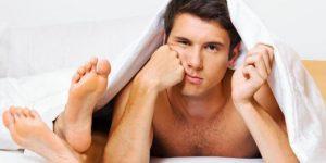 7 cara mengobati impoten secara alami