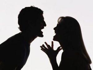 ejakulasi dini