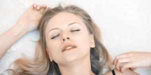 cara wanita orgasme