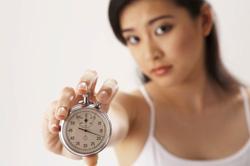 cara mengukur kecepatan ejakulas, klinik lelaki, impotensi, impoten