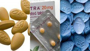 obat ejakulasi dini, obat impoten lemah syahwat, impotensi