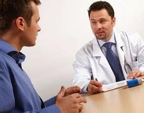 pengobatan impoten, klinik lelaki, impotensi, disfungsi ereksi