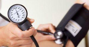 hipertensi-menyebabkan-impotensi