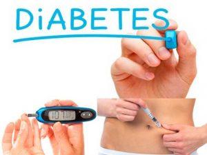 impotensi dan diabetes, ejakulasi dini