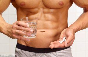 obat steroid, ejakulasi dini