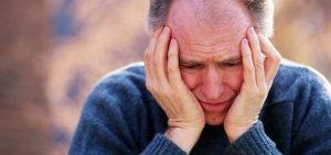 sakit kepala saat berhubungan