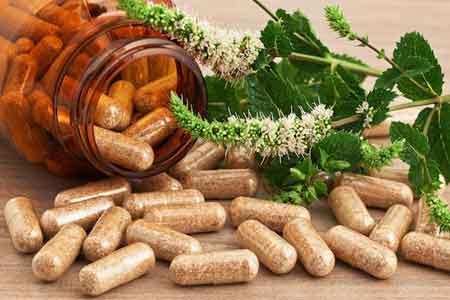 obat herbal mengobati ejakulasi dini