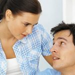 Impotensi & Ejakulasi Dini, Klinik Lelaki