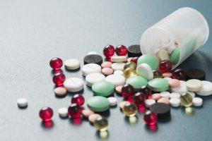 Impotensi & Ejakulasi Dini, Klinik Lelaki, impotensi, obat kuat