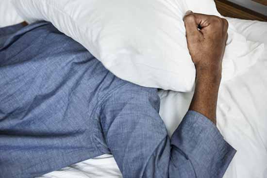 gangguan psikis, ejakulasi dini kronis, klinik lelaki