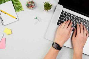 laptop dapat menyebabkan mandul