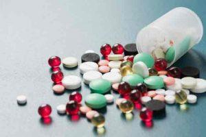 obat hipertensi dapat menyebabkan ejakulasi dini