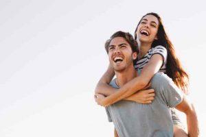 Tips Untuk Perawatan Ejakulasi Dini
