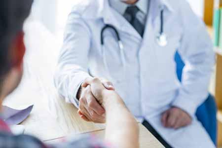 berobat ke dokter, ejakulasi dini