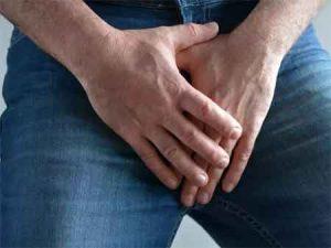 cara menjaga kesehatan penis, proses ereksi, impoten, impotensi, klinik lelaki