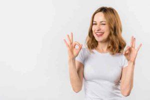 efek mastrubasi wanita