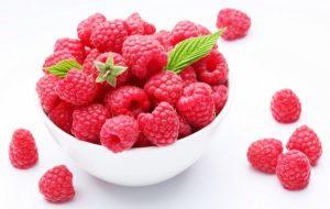 buah barry dapat mncegah impotensi