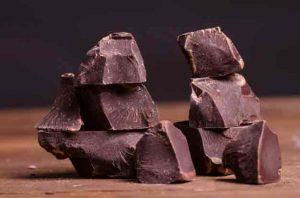 Mengobati Impotensi Dengan Coklat