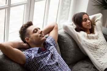 manfaat berhubungan seks, klinik lelaki, impotensi
