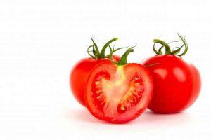 Tomat Dapat Menjadi Obat Impoten