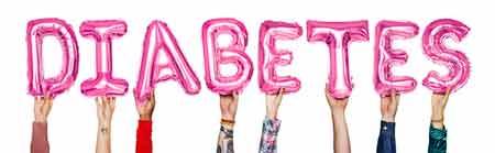 obat impoten karena diabetes