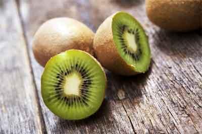 manfaat buah kiwi, klinik lelaki, impotensi, impoten