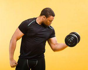 olahraga-mengatasi-impoten-klinik-lalaki