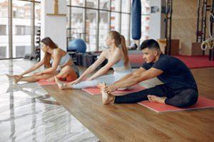 yoga-atasi-impoten,-klinik-lelaki