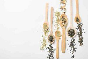 herbal, klinik lelaki