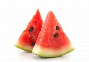 semangka 7 cara mengobati impoten secara alami, klinik lelaki