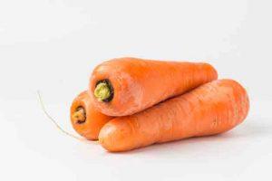 wortel 7 cara mengobati impoten secara alami, klinik lelaki