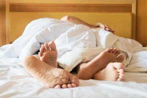 4-Tips-Berhubungan-Intim-Agar-Cepat-Hamil,-klinik-lelaki