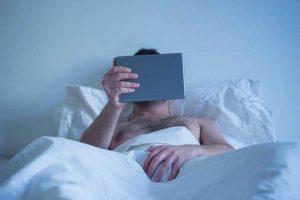 7-Cara-Menghilangkan-Kebiasaan-Masturbasi-klinik-lelaki