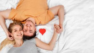 Tips-Membuat-Istri-Puas-Di-Ranjang-klinik-lelaki