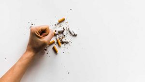 Berhenti-Merokok-klinik-lelaki