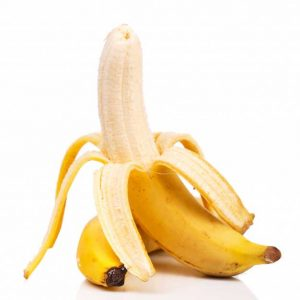 Buah-buahan-klinik-lelaki