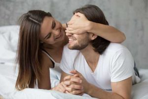 Foreplay-klinik-lelaki