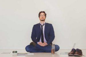 Meditasi-klinik-lelaki