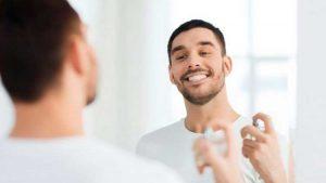 Membangkitkan-Gairah-Dengan-Parfum-klinik-lelaki