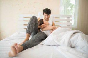 Posisi-Seks-untuk-Pria-Ejakulasi-Dini-klinik-lelalki
