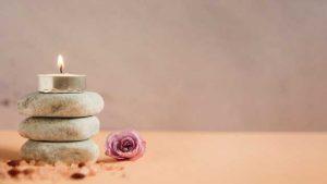 aromaterapi-kllinik-lelaki