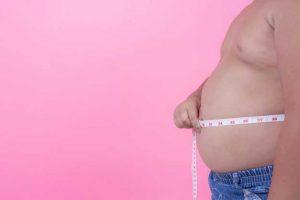 berat-badan-ideal-klinik-lelaki