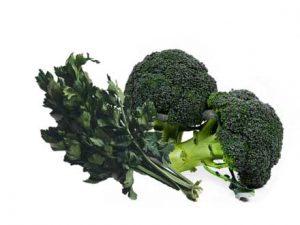 brokoli-dan-seledri-,klinik-lelaki