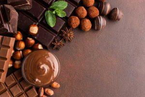 cokelat-klinik-lelaki