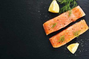 ikan-salmon-klinik-lelaki