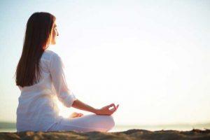 meditasi-mengembalikan-gairah-seks-klinik-lelaki