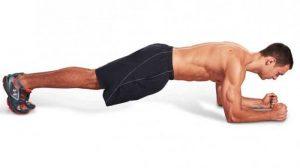 plank-Meningkatkan-Vitalitas-Pria-klinik-lelaki