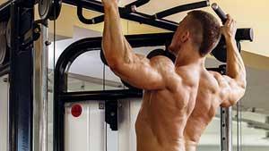 pull-up-Meningkatkan-Vitalitas-Pria-klinik-lelaki.jpg
